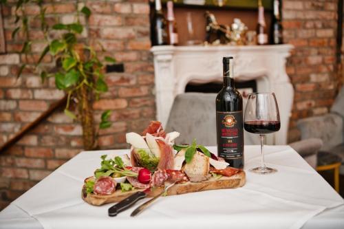 olivers italian 2021 (24)
