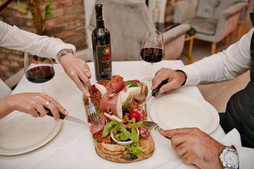 olivers italian 2021 (25)